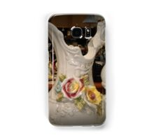 To Each His Own Samsung Galaxy Case/Skin