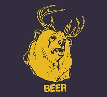 It's Always Sunny: BEER Shirt T-Shirt