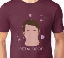 Petal Drop Misha  Unisex T-Shirt
