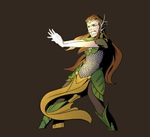 Keyleth Unisex T-Shirt