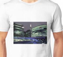 More London Riverside Unisex T-Shirt