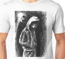 Shadow Unisex T-Shirt