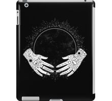 New Moon iPad Case/Skin