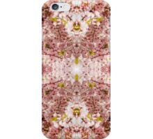 Blossom #1 iPhone Case/Skin