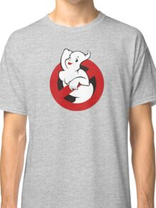 Hotbusters Classic T-Shirt