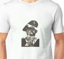 SHINee Onew Everybody Unisex T-Shirt