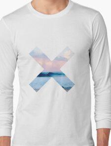 xx Long Sleeve T-Shirt