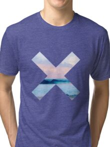 xx Tri-blend T-Shirt