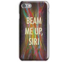 Phone case cover iPhone Case/Skin