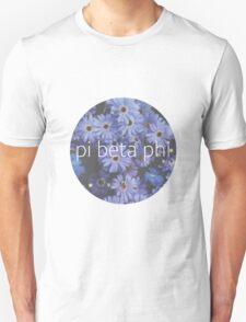 Pi Beta Phi T-Shirt