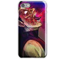 i still dig it iPhone Case/Skin