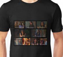 Jackie Burkhart Quotes Unisex T-Shirt