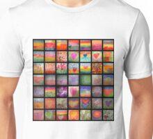 Heart Whisper Series 7 Unisex T-Shirt