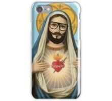 The VM iPhone Case/Skin