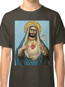 The VM Classic T-Shirt