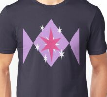 Mighty Morphin Power Pony - Magic! Unisex T-Shirt