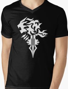 Final Fantasy 8 Squall Inspired Unisex T-Shirt