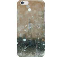Surin iPhone Case/Skin