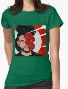 Rose Abel  T-Shirt
