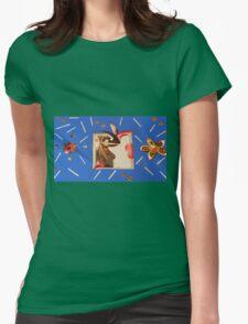 The Frame T-Shirt