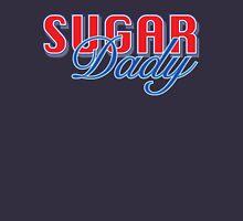 Sugar daddy Unisex T-Shirt