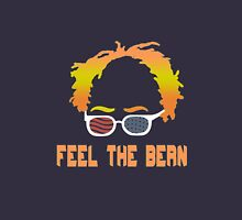 Bernie Sanders funny nerd geek geeky Unisex T-Shirt