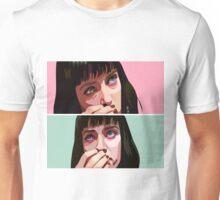 Zed's Dead Unisex T-Shirt