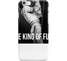 RIP Maurice White - Tribute The King Of Funk iPhone Case/Skin