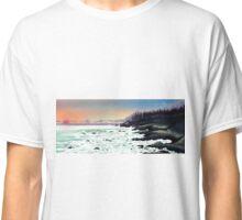 California Coast Classic T-Shirt