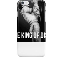 RIP Maurice White - Tribute The King Of Disco iPhone Case/Skin