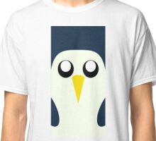 Gunter Adventure Time Classic T-Shirt