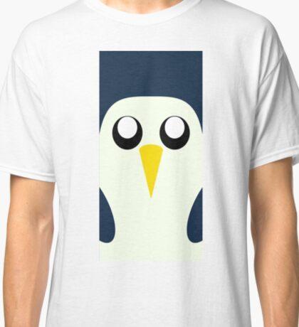 Gunter Adventure Time Classic T-Shirt
