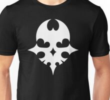 The World Ends With You Tribute Unisex T-Shirt