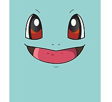 Squirtle (tribute) by JuanCharles