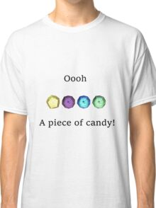 The best kind of Candy Classic T-Shirt