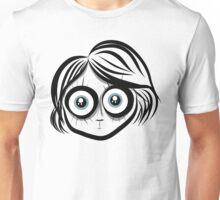 no comment. Unisex T-Shirt