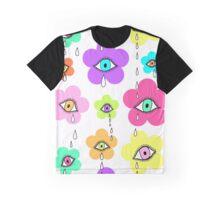Nectear Graphic T-Shirt