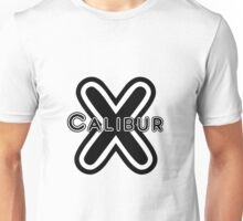 X-Calibur Unisex T-Shirt