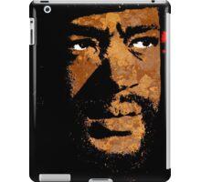 BOBBY SEALE-1968 iPad Case/Skin