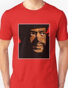 BOBBY SEALE-1968 T-Shirt