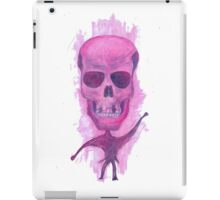 I'm Not Here [Freak] #2 iPad Case/Skin