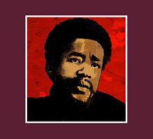 BOBBY SEALE-BLACK PANTHER Unisex T-Shirt
