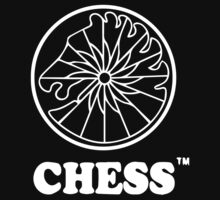 CHESS RECORDS One Piece - Short Sleeve