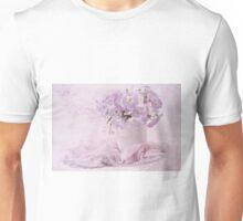 Summer's Pleasure  Unisex T-Shirt