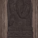 Ganesh by WAMTEES