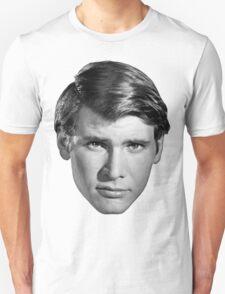 Suave Harry  Unisex T-Shirt