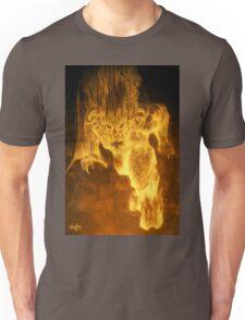 Balrog of Morgoth Unisex T-Shirt