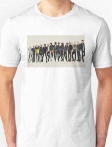 AOT T-Shirt