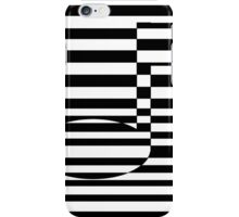 Music For mankind iPhone Case/Skin