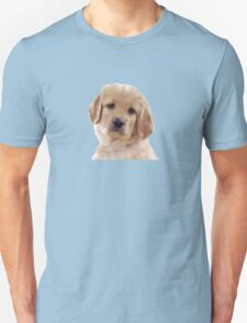 Puppy Dogs - April T-Shirt
